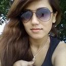 Melancholy Najwa