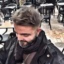 Emil Selim Bayındır