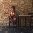 Ioanna Boo 🎈