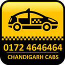 Chandigarh Cabs