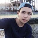 Issac Liu