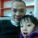 Phan Hữu Hùng