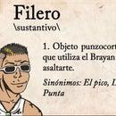 Erick Don Diablo