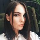 Yulia Borgulenko