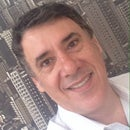 Ronaldo Bastos