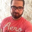 Daniel E. Arteaga M. (@DanielLoloz)