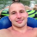 Brandon Silbernagel