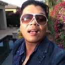 Manny the Movie Guy