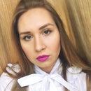 Elena Spiridonova