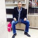 Hayreddin Kahraman