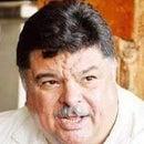 Armando Dela Garza