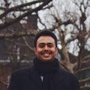 Ishan Chatterjee