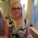 Hanna Vesimäki