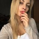 Kate Baranchikova