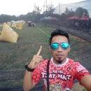Wan Ilham