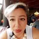 Alicia Meza F.
