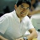 Carlos Donaires