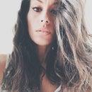 Daniela Asaro