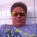 Nemésio Araújo