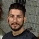 Giovanni Caccavelli