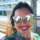 Larissa Barros