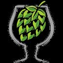 www.Beer-Pedia.com