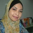 Rissazana Radwan