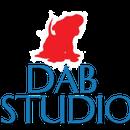 DAB Studio