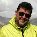 Mehmet Balkanlı