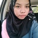 Fathiha Azman