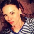 Daria Bardeeva