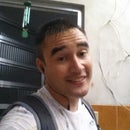 Alan Barbosa