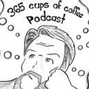 JaroslavSl 365 cups of coffee