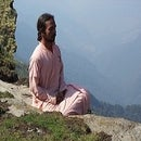 Himalayan Yoga Retreat
