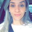 Irla Oliveira