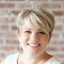 Jennifer Kjellgren ~ Intown Expert