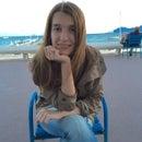 Ilijana Todorovic
