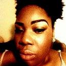 Whitney Anekwe