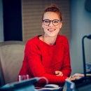 Laura Baert