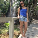 Letícia Gomes 🐼