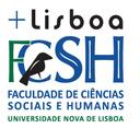 FCSH +Lisboa
