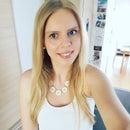 Nina Kfrln
