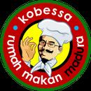 kobessa com