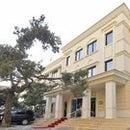 Gönlüferah Hotell Bursa