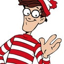 Où est Jessie ?