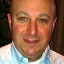 Steve Baron
