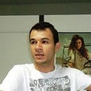 João Bastos