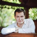 Ilya Zhelnov