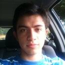Leonardo Mosquera