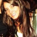 Luisa Uribe